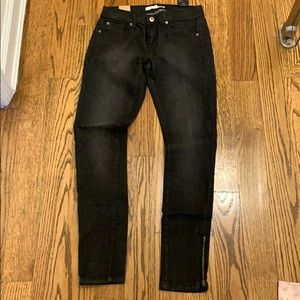 Brand New Forever 21 Woman's Jeans